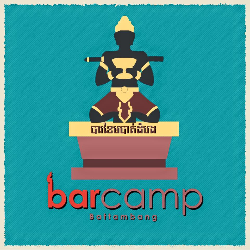 barcamp battambang