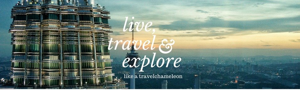 travel chamelon blog header