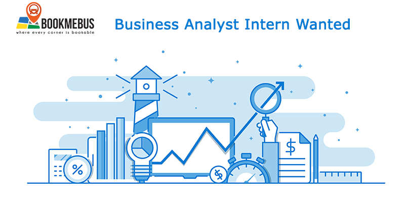 bmb business analyst intern