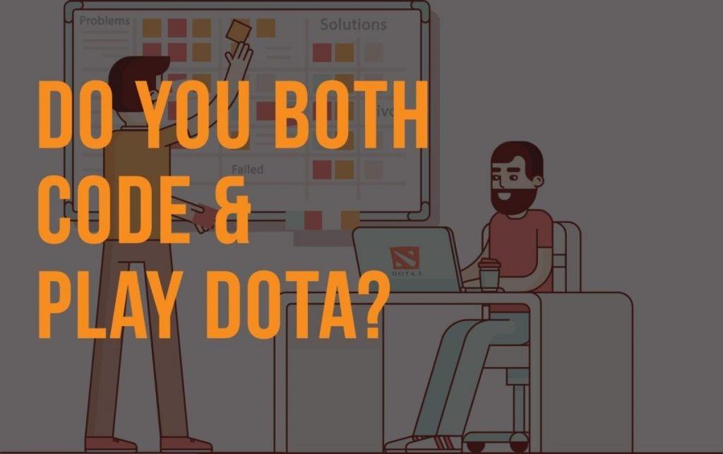 dota2-developer-min