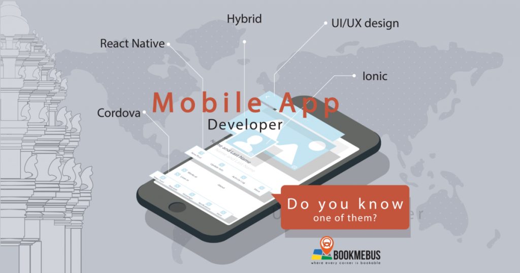 mobile-app-developer-bmb-banner